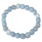 8653-bracelet-pierres-roulees-en-angelite