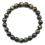 8408-bracelet-en-oeil-de-tigre-oeil-de-faucon-boules-8mm