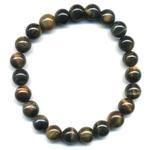 8409-bracelet-en-oeil-de-tigre-oeil-de-faucon-boules-8mm