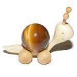 7749-boule-de-massage-2-cm-en-oeil-de-tigre-support-escargot