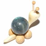 7754-boule-de-massage-2-cm-en-labradorite-support-escargot
