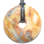 7522-pi-chinois-agate-crazy-lace-40mm