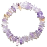 7375-bracelet-baroque-ametrine-extra