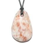 7348-pendentif-pierre-de-soleil-avec-cordon-flash