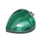 7257-pendentif-malachite-20mm-en-coeur