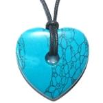 6901-pendentif-howlite-turquoise-en-coeur-35x35mm-avec-cordon