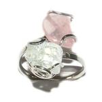 6691-bague-topaze-et-quartz-rose-saturne-duo-femme