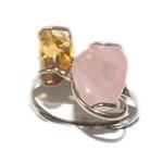 6676-bague-citrine-et-quartz-rose-saturne-duo-femme