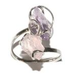 6673-bague-amethyste-et-quartz-rose-brutes-saturne-duo-femme