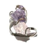 6674-bague-amethyste-et-quartz-rose-brutes-saturne-duo-femme