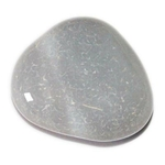 6630-agate-grise-en-galet-30-a-40-mm
