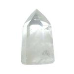 6619-pointe-de-cristal-fantome-polie-de-25-a-35-mm