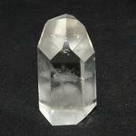 6620-pointe-de-cristal-fantome-polie-de-25-a-35-mm