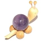6553-boule-de-massage-2-cm-en-amethyste-support-escargot