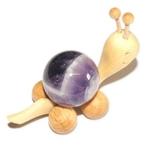 6554-boule-de-massage-2-cm-en-amethyste-support-escargot