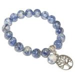 6501-bracelet-sodalite-boules-8-mm-avec-arbre-de-vie