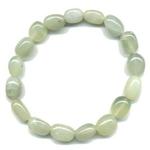 6485-bracelet-pierres-roulees-en-jade