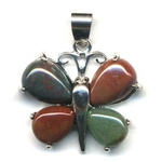6476-pendentif-quartz-rose-papillon