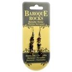 6413-boucles-d-oreilles-baroque-tourmaline-multi-harmonie