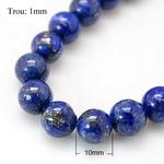 6397-perle-en-lapis-lazuli-boule-10-mm