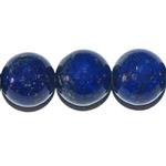 6394-perle-en-lapis-lazuli-boule-12-mm