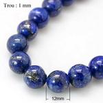 6395-perle-en-lapis-lazuli-boule-12-mm