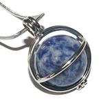 6298-pendentif-quartz-bleu-boule-20mm-en-cage