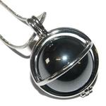 6296-pendentif-hematite-boule-20mm-en-cage