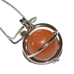 6290-pendentif-aventurine-orange-boule-20mm-en-cage