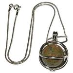 6278-pendentif-unakite-boule-20mm-en-cage