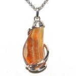 6271-pendentif-agate-rouge-rubannee-stone-style