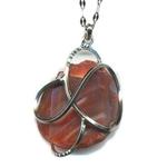 6225-pendentif-stone-style-agate-rouge-facettee-en-tranche