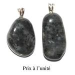 6145-pendentif-larvikite-extra-beliere-en-argent