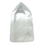 6093-pointe-de-cristal-fantome-polie-de-40-a-50-mm