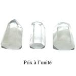 6095-pointe-de-cristal-fantome-polie-de-40-a-50-mm