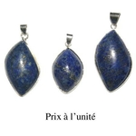 6078-pendentif-lapis-lazuli-en-cabochon-serti
