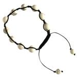 6071-bracelet-shamballa-howlite-8-mm