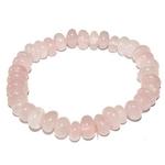 6012-bracelet-disque-en-quartz-rose