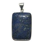 6005-pendentif-lapis-lazuli-en-pierre-plate-serti