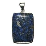 6006-pendentif-lapis-lazuli-en-pierre-plate-serti