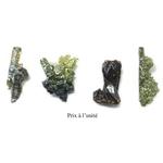 5942-zincite-brute-de-15-a-25mm-rare