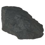 8490-piece-unique-en-shungite-brute-550-grs