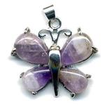 5772-pendentif-amethyste-papillon
