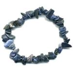 5728-bracelet-baroque-en-dumortierite