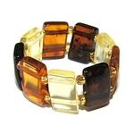 5620-bague-ambre-tricolor-en-forme-de-rectangle-taille-l