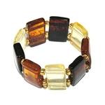 5621-bague-ambre-tricolor-en-forme-de-rectangle-taille-l