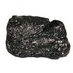 5619-tourmaline-noire-brute-bloc-entre-250-et-350-grs