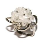 5550-bague-pierre-de-lune-mosaique-femme-stone-style
