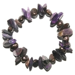 5505-sugilite-et-perle-en-bracelet-baroque-extra