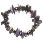 5507-sugilite-et-perle-en-bracelet-baroque-extra